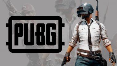 How to Download PUBG Korean version: अपने मोबाइल पर ऐसे डाउनलोड करें कोरियन पबजी वर्जन