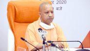 Hathras Gangrape Case: हाथरस सामूहिक दुष्कर्म की घटना पर NHRC ने योगी सरकार को दिया नोटिस