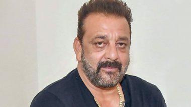 'सुपर डांसर 4' में Sanjay Dutt ने की एंट्री, जज अनुराग बसु ने दिवंगत अभिनेता सुनील दत्त को किया याद