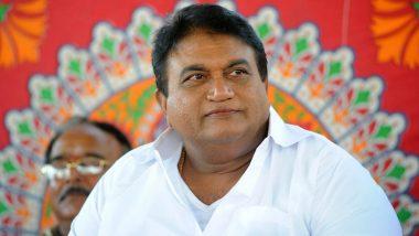 Jaya Prakash Reddy Passes Away: तेलुगू एक्टर जय प्रकाश रेड्डी का निधन, दिल का दौरा पड़ने के चलते ली अंतिम सांस