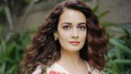 Dia Mirza on Drugs Case: दिया मिर्जा ने ड्रग्स केस में नाम आने पर दी सफाई, कहा- मैंने जिंदगी में कभी नशीले पदार्थ का सेवन नहीं किया