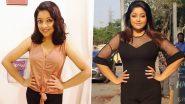Tanushree Dutta Body Transformation: बॉलीवुड में #MeToo मूवमेंट से बवाल मचाने वाली तनुश्री दत्ता का ये बॉडी ट्रांसफॉर्मेशन देखकर रह जाएंगे हैरान, देखें Photo