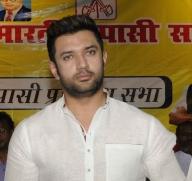 Bihar Assembly Elections 2020: क्या लोक जनशक्ति पार्टी छोड़ेगी NDA का साथ?