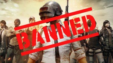 PUBG खेलने वालों के लिए बुरी खबर, आज से लोकप्रिय ऑनलाइन गेम भारत में पूरी तरह से बंद