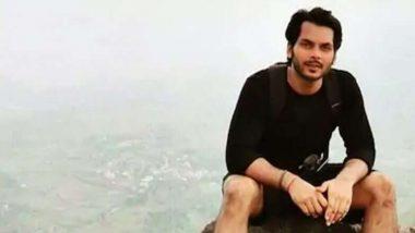 बिहार के रहने वाले एक्टर Akshat Utkarsh की मुंबई में हुई मौत, परिवार ने लगाया हत्या का आरोप