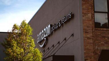 Amazon to Offer 100,000 New Jobs: बेरोजगारों के लिए खुशखबरी, अमेजन अमेरिका और  कनाडा में 1 लाख लोगों को देने जा रही है नौकरी