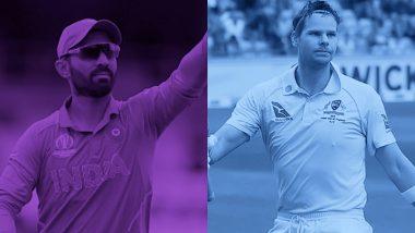 RR vs KKR, IPL 2020: आज कोलकाता नाइट राइडर्स से होगी राजस्थान रॉयल्स की भिडंत