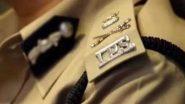 Jammu and Kashmir: जम्मू-कश्मीर पुलिस के 13 सेवारत, 14 सेवानिवृत्त अधिकारियों को आईपीएस में शामिल करने की सिफारिश