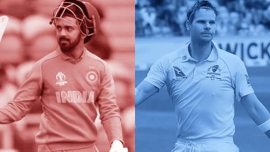 RR vs KXIP IPL 2020: आज राजस्थान रॉयल्स और किंग्स इलेवन पंजाब की होगी भिडंत, शाम 7.30 बजे शुरू होगा मुकाबला