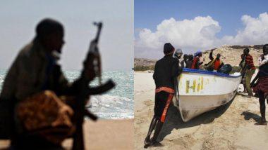 भारत एवं नाईजीरिया ने आतंकवाद और समुद्री डकैती के खिलाफ सहयोग को गहरा करने का लिया संकल्प