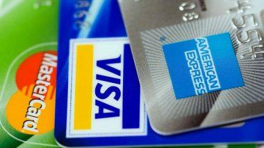 RBI's New Rules for Debit and Credit Cards: RBI ने बदले डेबिट और क्रेडिट कार्ड से जुड़े ये नियम, 30 सितंबर से होंगे लागू