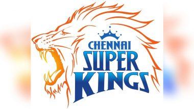 CSK vs RR IPL Match2020: चेन्नई सुपर किंग्स ने  टॉस जीतकर पहले बल्लेबाजी  का लिया फैसला