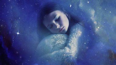सपने में अगर कोई मृत व्यक्ति आपसे बात करता है? जानें स्वप्न शास्त्र क्या कहता है