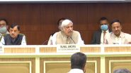 Bihar Assembly Election 2020: बिहार में कैसे होंगी चुनावी रैलियां और कितनी जुटेगी भीड़? आयोग ने दिया जवाब