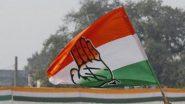 कांग्रेस के केंद्रीय चुनाव प्राधिकरण ने पार्टी अध्यक्ष के चुनाव के लिए प्रक्रिया की शुरू