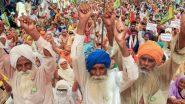 Bharat Bandh Today: कृषि विधेयकों के विरोध में उतरे किसान संगठनों ने क्यों किया भारत बंद का ऐलान, यहां जानें