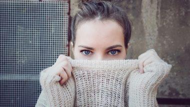 Girls Do These Things But Never Admits: चोरी-छिपे अधिकांश लड़कियां करती हैं ये 5 काम, लेकिन मानने से कर देती हैं साफ इनकार