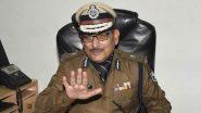 Bihar Assembly Elections 2020: पूर्व DGP गुप्तेश्वर पांडेय का बिहार में चुनाव लड़ने का फैसला अभी बाकी, कहा- मैंने चुनाव लड़ने या किसी भी राजनीतिक दल में शामिल होने का नहीं लिया है निर्णय