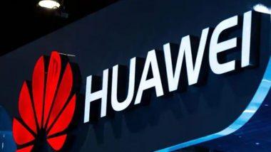 Huawei ने नया नोटबुक, स्मार्टवॉच और ऑडियो एक्सेसरीज किए लॉन्च, जानें कीमत और फीचर्स