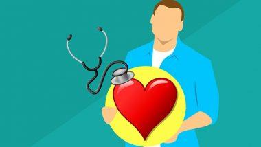 Tips For High Blood Pressure: हाई ब्लड प्रेशर के कारण आपको हो सकती हैं गंभीर स्वास्थ्य समस्याएं, इसे नियंत्रित करने के लिए आजमाएं ये 5 टिप्स