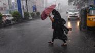 Monsoon 2021: IMD ने बताया, दिल्ली, पड़ोसी राज्यों में मानसून धीमा रहने की संभावना