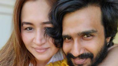 बैडमिंटन खिलाड़ी ज्वाला ने तमिल अभिनेता विष्णु से की सगाई
