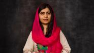 पाकिस्तान: नोबेल पुरस्कार विजेता मलाला यूसुफजई ने दी चेतावनी, कहा- वैश्विक महामारी के कारण 2 करोड़ लड़कियां शायद ही कभी स्कूल लौट पाएं