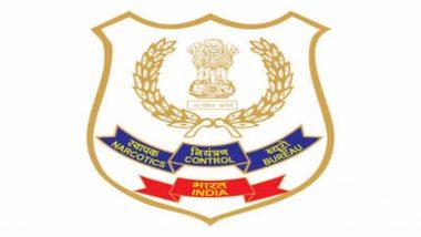 Sushant Singh Rajput Death Case: NCB ने ऑटो ड्राइवर, रेस्तरां मालिक समेत और 6 को किया गिरफ्तार