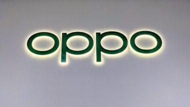 ओप्पो का स्मार्ट टीवी के9 75 इंच डिस्प्ले के साथ 26 सितंबर को होगा लॉन्च