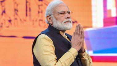 UN महासभा में दो डिबेट में शामिल होंगे पीएम मोदी, संयुक्त राष्ट्र में भारत के स्थायी प्रतिनिधि टीएस तिरुमूर्ति ने दी जानकारी