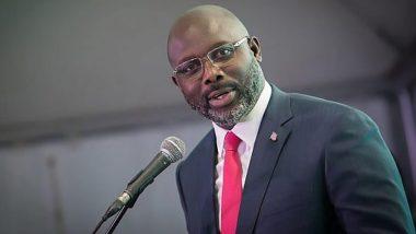 Liberia Declares Rape a National Emergency:  यौन शोषण के मामलों में हुई बढ़ोतरी के बाद लाइबेरिया ने बलात्कार को राष्ट्रीय इमरजेंसी घोषित किया