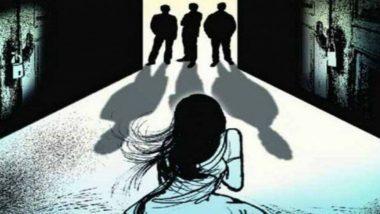 Uttar Pradesh: यौन उत्पीड़न पर आपत्ति जताने पर 15 वर्षीय लड़की को छत से फेंका, 3 आरोपी गिरफ्तार