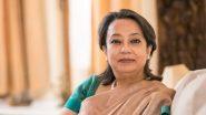 भारत-बांग्लादेश के बीच सहयोग विश्वास और परस्पर सम्मान पर आधारित है: भारतीय दूत रीवा गांगुली दास