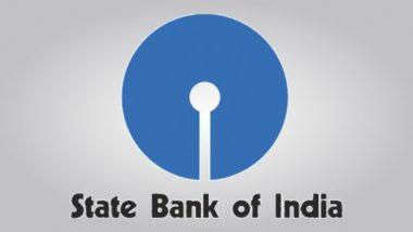 SBI का धमाका: Home Loan की दरों में दी 0.30 प्रतिशत छूट, प्रोसेसिंग फीस पूरी तरह माफ