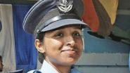 Rafale Squadron's First Woman Fighter Pilot: शिवांगी सिंह बनी राफेल स्क्वाड्रन की पहली महिला फाइटर पायलट, जानें बनारस की बेटी की इस कामयाबी की कहानी