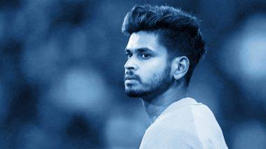MI vs DC, IPL 2020 Qualifier 1: दिल्ली कैपिटल्स ने जीता टॉस, मुंबई इंडियंस को मिला पहले बल्लेबाजी करने का न्योता