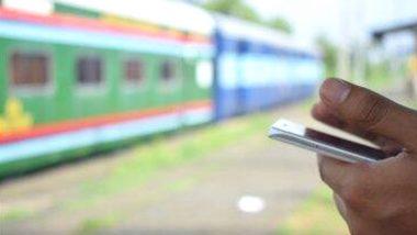 Indian Railways: कई गुना बढ़े प्लेटफॉर्म टिकट के दाम, रेलवे ने बताई यह अहम वजह