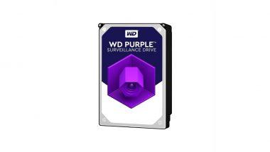 वेस्टर्न डिजिटल ने लॉन्च किया 18TB एचडीडी और 1TB माइक्रो एसडी, नवंबर तक माइक्रोएसडी कार्ड भी होंगे उपलब्ध