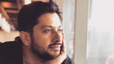 Aftab Shivdasani Tests Negative for COVID-19: आफताब शिवदासानी की कोरोना रिपोर्ट आई नेगेटिव, लोगों के साथ शेयर किया ये अनुभव