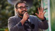 Anurag Kashyap Official Statement: अनुराग कश्यप ने #MeToo आरोपों को बताया झूठा, अपने वकील के जरिए जारी किया ये अधिकारिक बयान