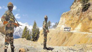 Arunachal Pradesh Youths Still Missing: अरुणाचल प्रदेश में सीमा से अगवा हुए युवक 5 अभी भी लापता, पुलिस ने कहा- जांच जारी