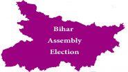 Bihar Assembly Elections 2020: दूसरे चरण के चुनाव में NDA और JDU को अपनी सीटें सुरक्षित रखना चुनौती
