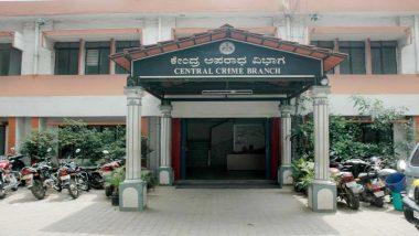 बेंगलुरु हिंसा: CCB द्वारा सोशल डेमोक्रेटिक पार्टी ऑफ इंडिया के बेंगलुरु स्थित तीन कार्यालयों पर की गई छापेमारी