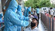 Coronavirus Vaccine: मोरक्को पहुंची चीनी साइनोफार्म कोविड-19 वैक्सीन की पहली खेप