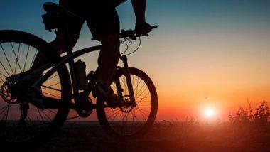 Gurugram में बनेगा 15 किमी लंबा साइकिल ट्रैक