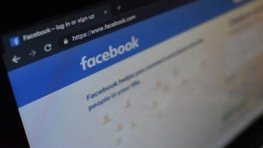 फेसबुक ने पाकिस्तान से संचालित सैकड़ों फर्जी अकाउंट्स हटाए, भारतीय सेना के कुछ फैन पेज और ग्रुप को किया करते थे मैनेज