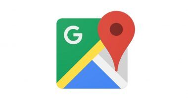 COVID Layer in Google Maps: गूगल मैप्स में जुड़ा कोरोना लेयर फीचर, यूजर्स को मिलेगी कोविड-19 से जुड़ी ये महत्वपूर्ण जानकारी