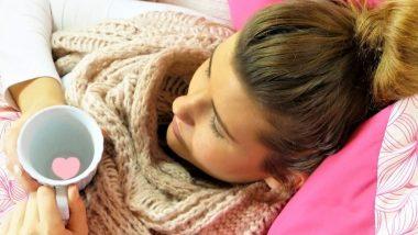 Health Tips: बीमार होने पर गलती से भी न करें इन 5 चीजों का सेवन, वरना तबीयत ठीक होने बजाय और हो जाएगी खराब