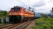 महाराष्ट्र के जलगांव स्टेशन के पास Kamayani Express ट्रेन का एक डिब्बा पटरी से उतरा? मध्य रेलवे ने फेक खबर को लेकर जारी किया स्पष्टीकरण