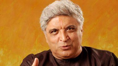 मुस्लिम पुरातनपंथियों और हिंदू चरमपंथियों का विरोधी हूं: जावेद अख्तर